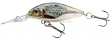Wobler Team Cormoran Belly Diver Mini 3,8cm plotica