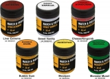 DIP Browning Match & Feeder dip extreme 30ml Sweet Monster Mussel