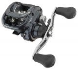 Multiplikátor DAIWA Tatula HD 200HL LTD