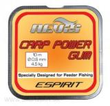 Power guma NEVIS 1,00mm/10kg