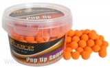 Pop UP boilies CARP ACADEMY Med 20mm/100gr.