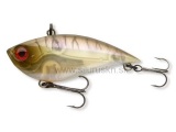 Wobler DAIWA Baby VIB Ghost Perch 4,7cm