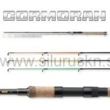 Prút Cormoran Speciland picker 2,70m do 5-30g