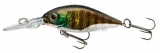 Wobler Team Cormoran Belly Diver Mini 3,8cm perch
