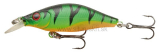 Wobler Team Cormoran Shallow Baby Shad Reloaded 4cm firetiger