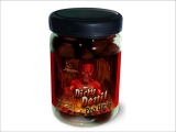 Boilies Radical Pop Up Dirty Devil 16+20mm