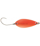 Plandavka Daiwa Silver Creek ADM 2,6cm 2,2g orange gold W