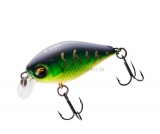 Wobler Flagman Little Fat SR A020 36mm