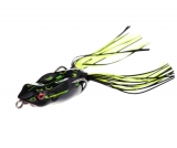 Wobler Flagman Frogi Pop F05 45mm