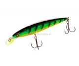 Wobler Flagman C-minnow QA02 100mm