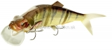 Wobler DAIWA PROREX Hybrid Swimbait 18cm Perch