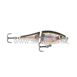 Wobler RAPALA BX Jointed Shad 6cm RT