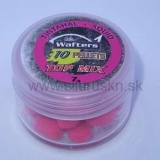 TOP MIX wafters pelety 10mm squid 7g