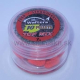 TOP MIX wafters pelety 10mm jahoda 7g