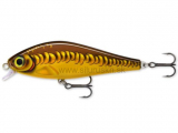 Wobler RAPALA Super Shadow Rap 16cm MRC