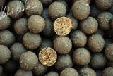 Boilies LK BAITS Top Restart 3kg 18mm Sea Food