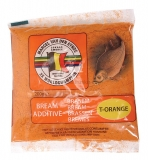 Posilovač MVDE Bream - T-Orange 250g