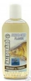 Aróma HALDORÁDO JUNIOR Halibut+tuniak 200ml