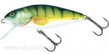 Wobler Salmo Perch 8F PH