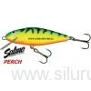 Wobler Salmo Perch 14SR GT