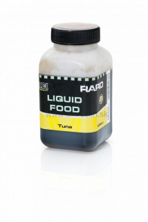 Aróma Mivardi Rapid Liquid Food Losos 250ml