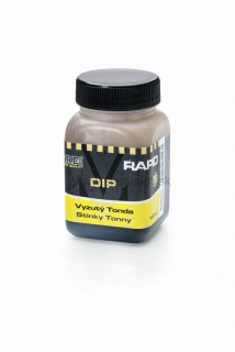DIP MIVARDI Rapid Cesnak + Chilli 100ml
