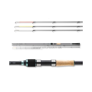 Prút DAIWA Powermesh feeder 3,90m do 125g