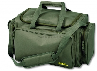 Taška NEVIS Base Carp Carry All 60x33x35cm