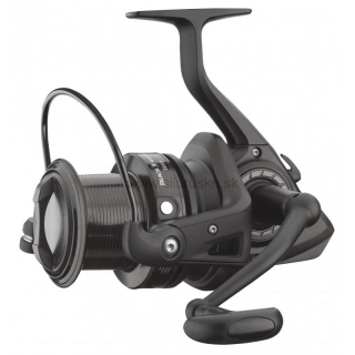 Naviják DAIWA Black Widow 5000LDA
