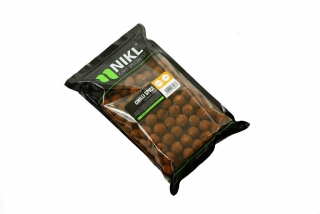 Karel Nikl Economic Feed boilies Chilli - Spice 20mm 1kg