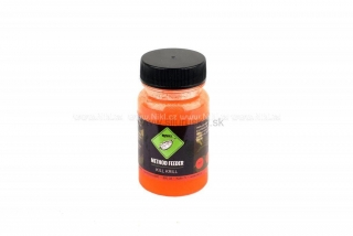 Feeder DIP Karel NIKL Devill Krill 50ml
