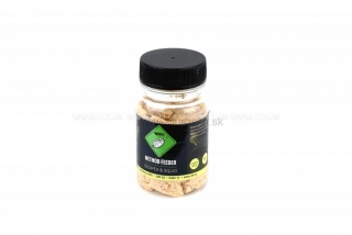 Feeder Pasta Karel NIKL Scopex-Squid 50g