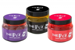 Dip The One Red 150g