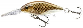Wobler Team Cormoran Belly Diver Mini 3,8cm kapor