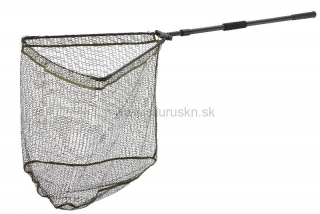 Podberák Cormoran K-Don Ultra Strong model 6249 - 250cm 60x60cm