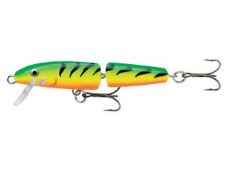 Wobler RAPALA Jointed 11cm FT
