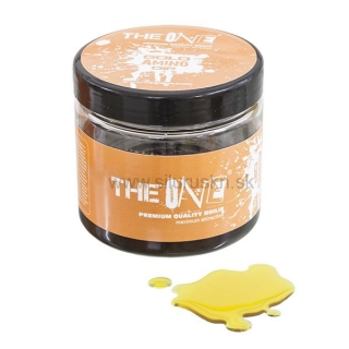 Amino Dip The One Gold 150g