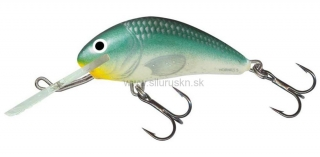 Wobler SALMO Hornet 5F GBH