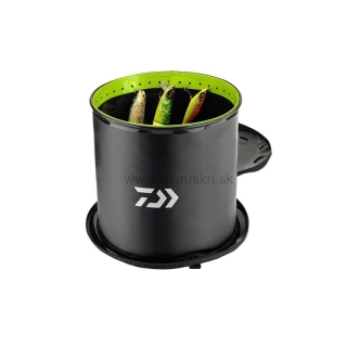 Taška Daiwa Prorex Lure Storage Bucket XL