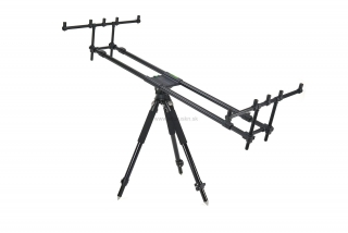 Rod Pod NEVIS Grizzly Rod Pod