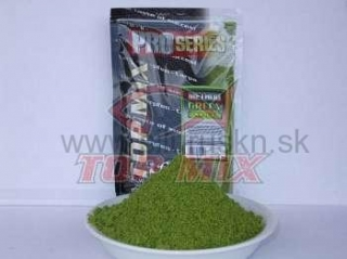 Krmivo TOP MIX Pro Method Mix Green Spicy  850g