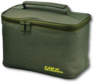 Taška NEVIS Base Carp Cool Bag 25x12x17cm