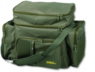 Taška NEVIS Base Carp Carry All DLX 51x39x30cm