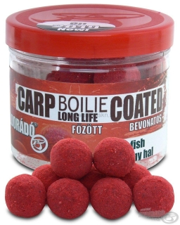 Haldorádó Carp Boilie Long Life 70g 18mm Big Fish