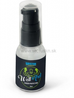 Kryston WellArd Leader Protection 30ml