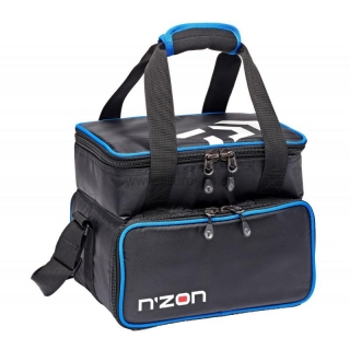 Taška Daiwa N´ZON EVA Tackle Bag M