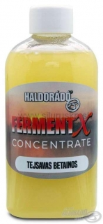Haldorado FermentX Concentrate - Betain 250ml