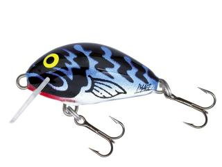 Wobler SALMO Tiny IT3F SBT