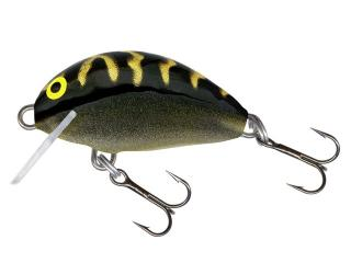 Wobler SALMO Tiny IT3S BT