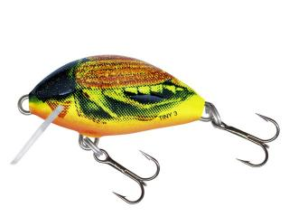 Wobler SALMO Tiny IT3S HC